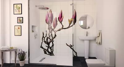 Bathrooms.com