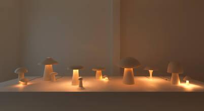 Galerie Pierre Marie Giraud
