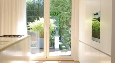 rother küchenkonzepte + möbeldesign Gmbh