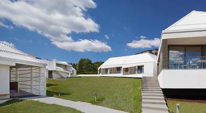 Architekt Christian Prasser, cp architektur