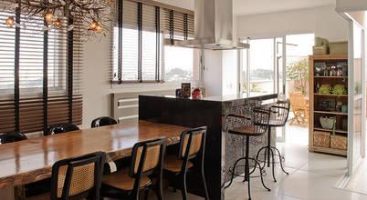 AWDS Arquitetura e Design de Interiores