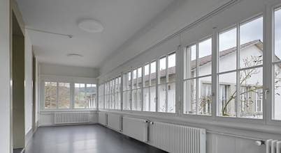 Renzo Bader Architekten