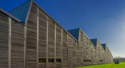 Dorenbos Architekten bv