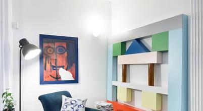 Studio Bugna