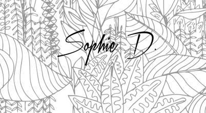 Sophie D.