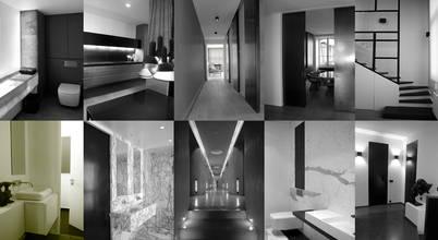 KTL Interiors  by Kareen Trager-Lewis