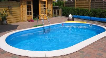 hobby pool technologies GmbH