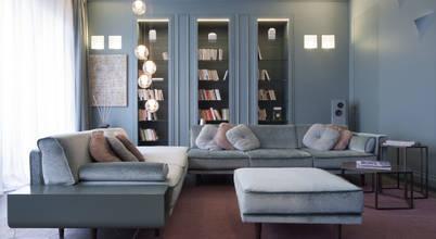 Studio Andrea Castrignano