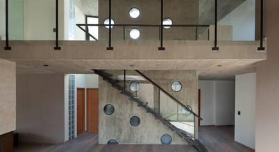 DMS Arquitectura