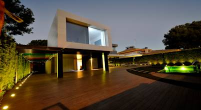 Duart-Vila Arquitectes S.L.P.