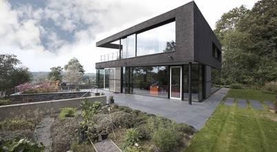 CONIX RDBM Architects