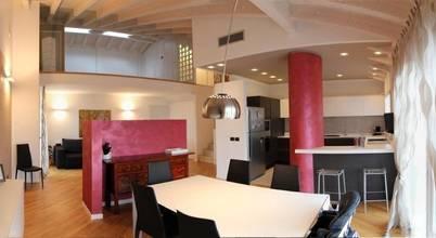 Studio Martin ... non solo architetture
