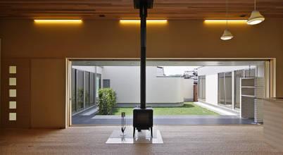 空間工房 用舎行蔵 一級建築士事務所