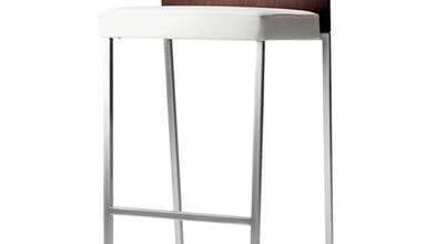 belvisi furniture
