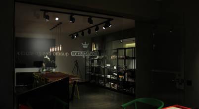 QUADRO DESIGN STUDIO
