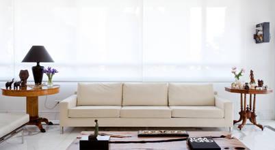 Noura van Dijk Interior Design