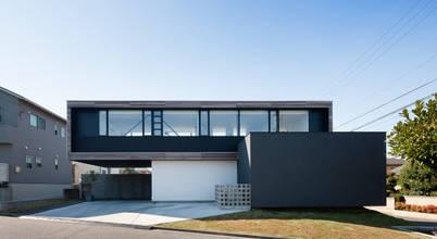 (株)建築デザイン研究所