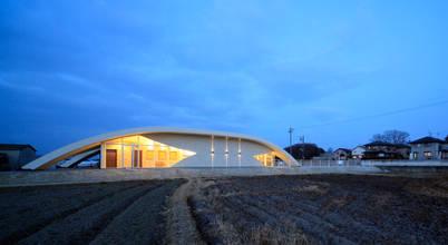 一級建築士事務所 増田寿史建築事務所