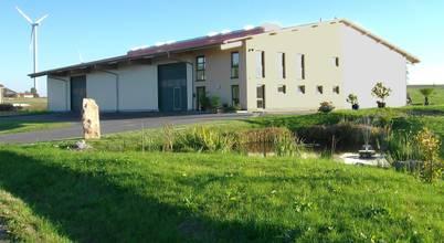Main Energie GmbH