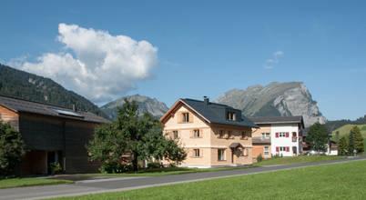 firm ZT GmbH