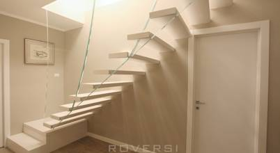 Roversi Custom Made