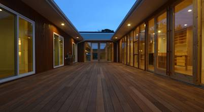 木の家株式会社