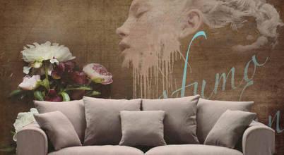 V.Az Art Interiors