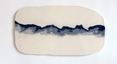 Lagrima - Handmade ceramics