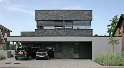 Hagemeister GmbH & Co. KG