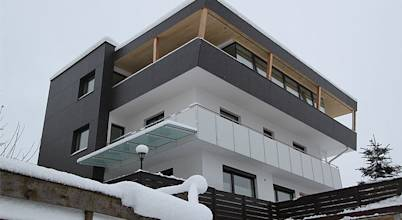 architekt stöckl michael zt gmbh