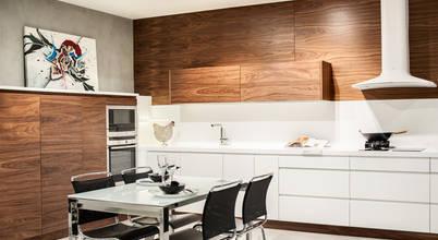 Studio cocina