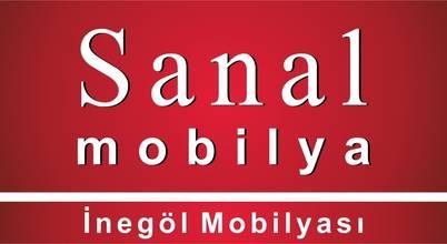 Sanal Mobilya