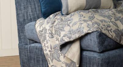 Marvic Textiles Ltd