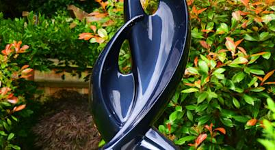 Statues & Sculptures Online
