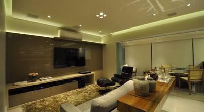Guido Iluminação e Design