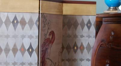 Bitelli Marta - decorazioni pittoriche
