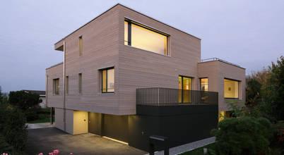 HKK Architekten Partner AG