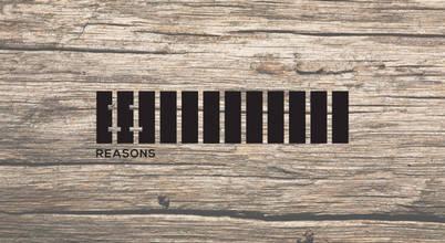 11 Reasons