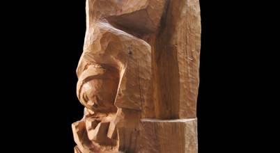 Sandro Leonardi scultore