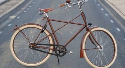 BRINKHAUS fietsen