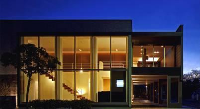 ケイデザイン一級建築士事務所