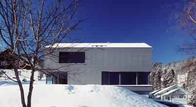 Markus Alder Architekten GmbH