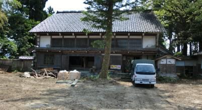 杉江直樹設計室