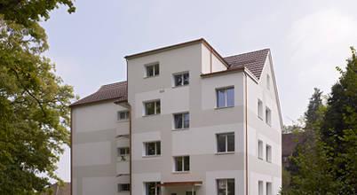 Gut Deubelbeiss Architekten AG