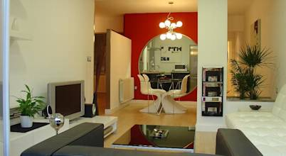 LUXURY DESIGN ESPAÑA