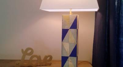 Oh La Lampe & Cie