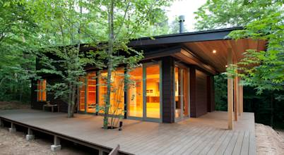 吉田建築設計事務所