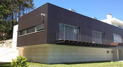AMVC - Arquitectos Associados