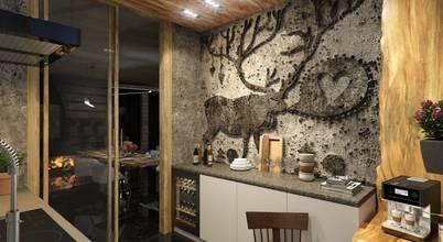 AR-KA architectural studio