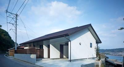 鶴巻デザイン室